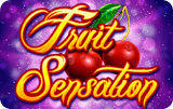 Fruit Sensation онлайн