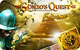 Gonzo's Quest Extreme онлайн