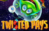 Twisted Pays новая игра Вулкан