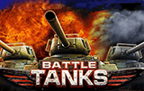 Battle Tanks